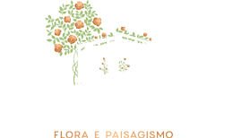 logo_rev03