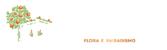 logo_rev06